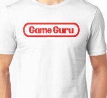 Game Guru Unisex T-Shirt