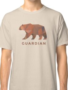 WoW Brand - Guardian Druid Classic T-Shirt