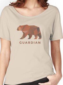 WoW Brand - Guardian Druid Women's Relaxed Fit T-Shirt