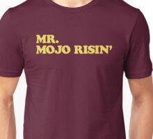 The Doors - Mr. Mojo Risin' Unisex T-Shirt