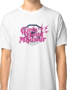 Angel Beats! Girls Dead Monster Classic T-Shirt