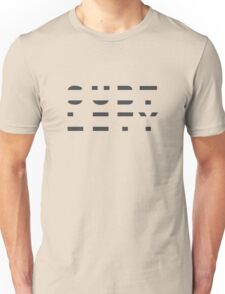 WoW Brand - Subtlety Rogue Unisex T-Shirt