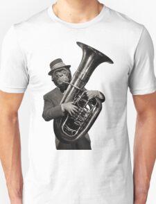 Anthropomorphic N°3 T-Shirt