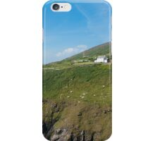 Kerry Farmhouse iPhone Case/Skin