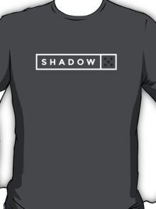 WoW Brand - Shadow Priest T-Shirt