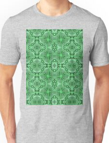 Rope Patterns 6 Unisex T-Shirt