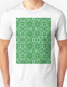 Rope Patterns 6 T-Shirt