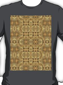 Rope Patterns 7 T-Shirt