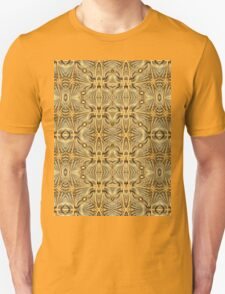 Rope Patterns 7 T-Shirt
