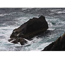 Coast Dingle Peninsula Ireland Photographic Print