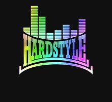 Hardstyle T-Shirt - Rainbow Unisex T-Shirt