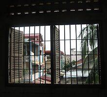 PLEASE READ. my heart is in Cambodia. by umbrella4rain