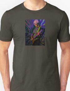 Mike Gordon at Camden Waterfront - Design 1 T-Shirt
