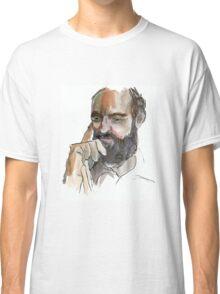 Arvo Part. Classic T-Shirt