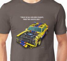 Big Bopper1 Unisex T-Shirt