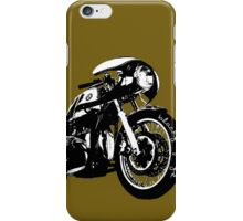 Aircooled iPhone Case/Skin