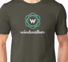 WoW Brand - Windwalker Monk Unisex T-Shirt