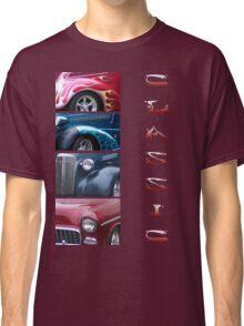 Classics 6 Classic T-Shirt
