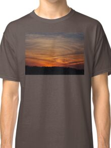 Say goonight Gracie Classic T-Shirt