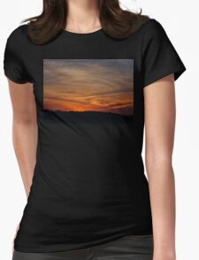 Say goonight Gracie T-Shirt