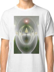 Divinity Classic T-Shirt