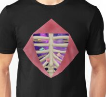 We Are All Made of Stardust Unisex T-Shirt