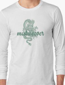 WoW Brand - Mistweaver Monk Long Sleeve T-Shirt