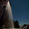 Amazing Waterfalls