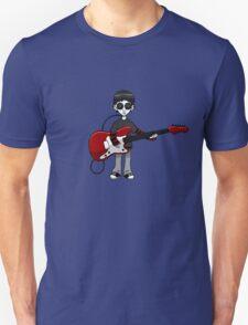 Child of Apollo T-Shirt