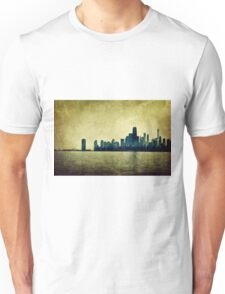 I Will Find You Down the Road Where We Met That Night T-Shirt