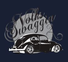 "Volks ""Swaggin"" Beetle © Kids Clothes"