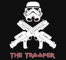 The (Storm)Trooper