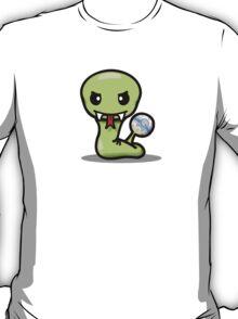 Rattle Snake T-Shirt