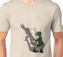 Rabbits Revenge T-Shirt