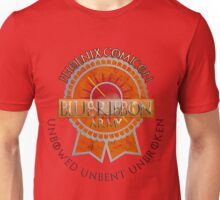 Brashirt Martell Unisex T-Shirt