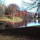 Beautiful north of England scene by georgieboy98