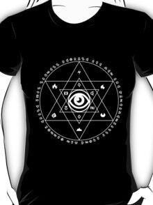 ZENITH T-Shirt