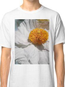 Seaside Beauty Classic T-Shirt