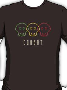 WoW Brand - Combat Rogue T-Shirt