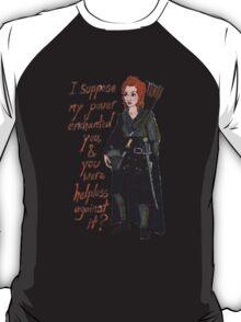 Sorsha T-Shirt