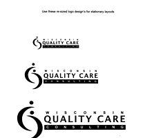 Wis. Quality Care - Logo by slim6