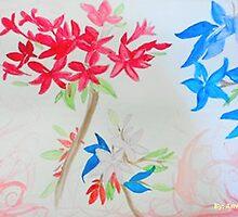 Primavera by amberoh-6