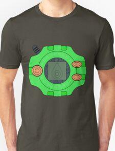 Digimon digivice Sincerity T-Shirt