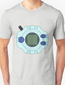 Digimon Digivice T-Shirt