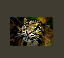 ~Clouded Leopard~ Unisex T-Shirt