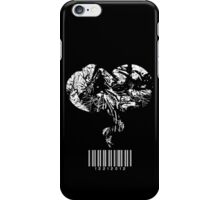 planned obsolescence iPhone Case/Skin