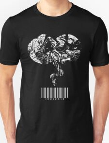 planned obsolescence T-Shirt