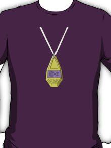 Digimon Emblem of Knowledge T-Shirt