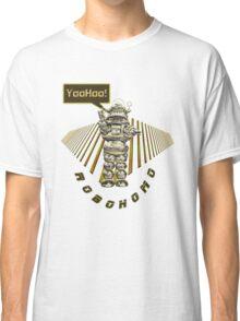 RoboHomo Classic T-Shirt