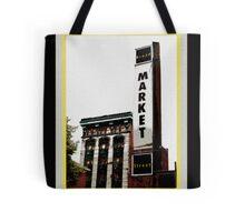 Midtown, PA  Tote Bag